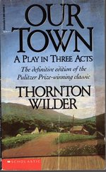 Our Town (Softcover)