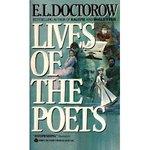 Lives of the Poets--Very Good copy!