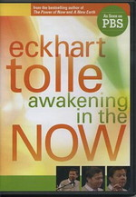 Awakening in the Now