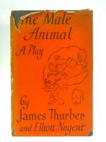 The Male Animal: a Play