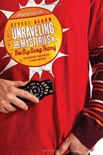 Unraveling the Mysteries of the Big Bang Theory (Updated Edition): An Unabashedly Unauthorized TV Show Companion