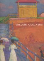 William Glackens (Exhibition Book)
