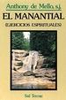 El Manantial, 14ª Edición