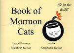 Book of Mormon Cats