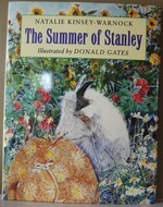 The Summer of Stanley