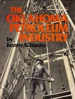 Oklahoma Petroleum Industry