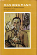 Max Beckmann: Memories of a Friendship