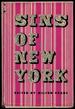 Sins of New York