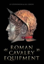Roman Cavalry Equipment