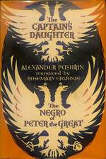 The Captain's Daughter & the Negro of Peter the Great