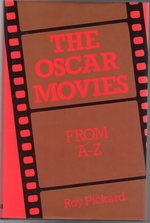 The Oscar Movies: From a-Z