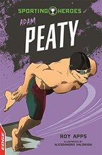 EDGE: Sporting Heroes: Adam Peaty