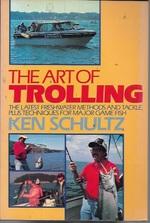 Art of Trolling