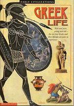 Greek Life (Early Civilizations)