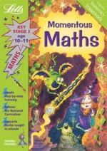 Momentous Maths