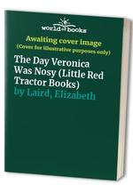 The Day Veronica Was Nosy