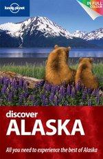 Discover Alaska