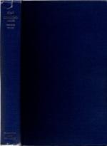 Psychological Commentaries on the Teachings of Gurdjieff & Ouspensky: Volume 3