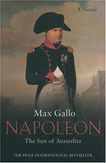 Napoleon: The Sun of Austerlitz
