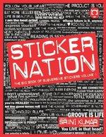 Sticker Nation