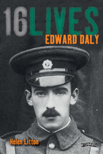 Edward Daly: 16lives