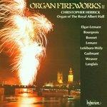 Organ Fireworks, Vol. 2
