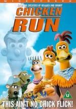 Chicken Run [WS]