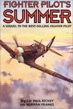 Fighter Pilot's Summer