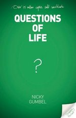 Questions of Life: Alpha Course