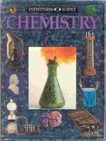 Eyewitness Science: 07 Chemistry