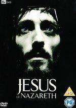 Jesus of Nazareth [Special Edition]