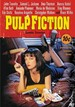 Pulp Fiction [WS]
