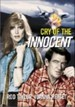 Cry of the Innocent [Dvd]
