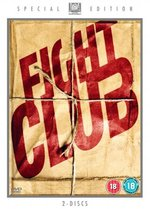 Fight Club [Special Edition]