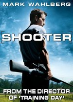 Shooter [P&S]