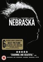 Nebraska [Dvd] [2013]