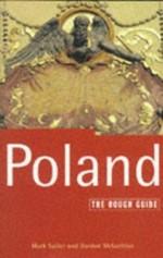 Poland: The Rough Guide, Third Edition