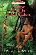Escape from the Slave Traders