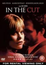 In the Cut [Dvd]