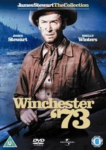 The Winchester '73