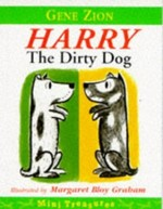 Harry: The Dirty Dog