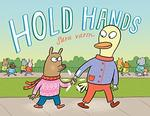Hold Hands