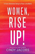 Women, Rise Up!