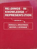 Readings in Knowlege Representation