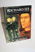 Richard III and the Princess in the Tower
