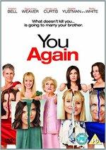 You Again [Dvd]