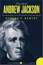 The Life of Andrew Jackson (P.S. )