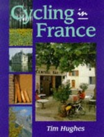Cycling in France-P