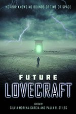 Future Lovecraft