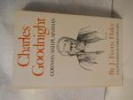 Charles Goodnight: Cowman & Plainsman